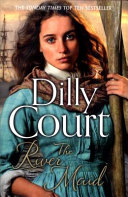 Untitled Dilly Court