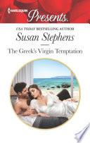 The Greek s Virgin Temptation Book PDF