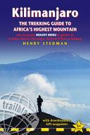 Kilimanjaro And Kenya Town Guides To Nairobi Dar