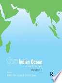 The Indian Ocean   A Perspective
