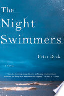 The Night Swimmers Book PDF