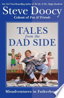 Book Tales from the Dad Side