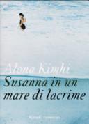 Susanna in un mare di lacrime