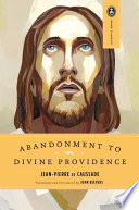 Ebook Abandonment to Divine Providence Epub Jean-Pierre De Caussade Apps Read Mobile