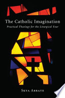 The Catholic Imagination