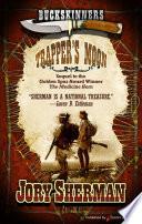 Trapper s Moon