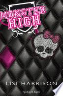 Monster High  Versione italiana
