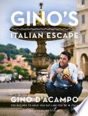 Gino s Italian Escape