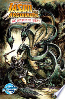 Ray Harryhausen Presents: Jason and the Argonauts- Kingdom of Hades #3