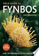 Field Guide to Fynbos