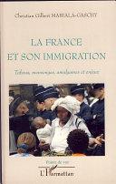 La France et son immigration