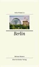 Stille Winkel in Berlin