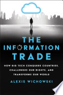 The Information Trade Book PDF