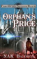 Orphan S Price