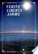 Verit   Libert   Amore