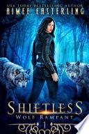 Shiftless