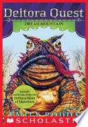 Deltora Quest  5  Dread Mountain