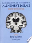 Clinical Diagnosis And Management Of Alzheimer S Disease Second Edition book