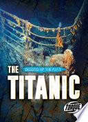 Titanic, The