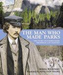 download ebook the man who made parks pdf epub