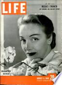 9. Aug. 1948