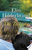The Tailgate Book PDF