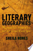 Literary Geographies