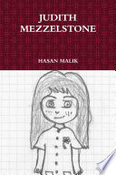 JUDITH MEZZELSTONE  Second Edition