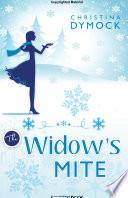 The Widow S Mite