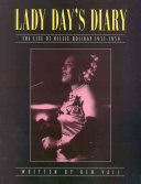 Lady Day s Diary