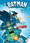Batman  Arctic Attack