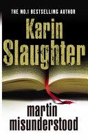 Martin Misunderstood Book PDF