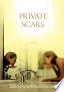 Private Scars