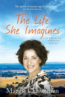 The Life She Imagines
