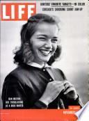 Nov 10, 1952