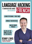 Language Hacking French
