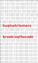 Breaking The Code : the father of computer science....