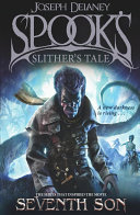 download ebook spook's slither's tale pdf epub