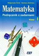 Matematyka 1 Podrecznik z zadaniami