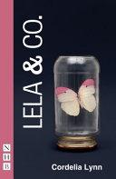 Lela   Co