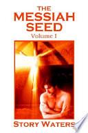 The Messiah Seed