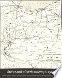 Street and Electric Railways  1902