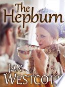 Book The Hepburn