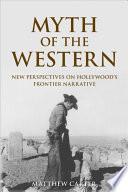 Myth of the Western