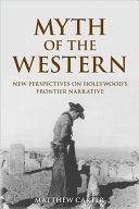 download ebook myth of the western pdf epub