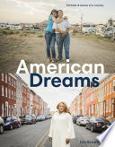 American Dreams Book PDF
