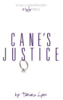 Cane s Justice
