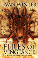 Book The Fires of Vengeance