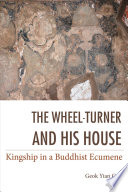 The Wheel-Turner and His House