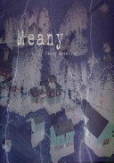 Meany : only to find out that ghosts...